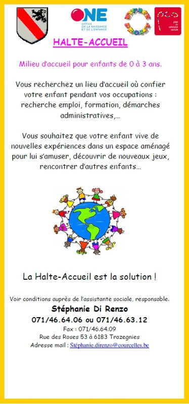 Halte Accueil.jpg