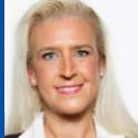 Sandra Hansenne