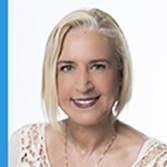 Sandra Hansenne 2018.jpg