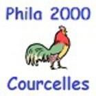 Phila 2000.jpg